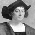 The Importance of Columbus Day
